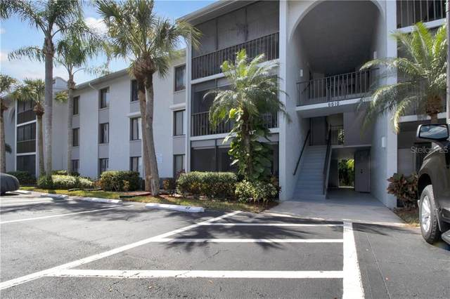 9610 Green Cypress Lane #24, Fort Myers, FL 33905 (MLS #C7440928) :: Alpha Equity Team