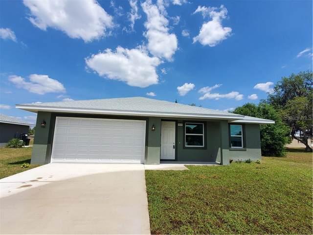 30096 Oak Road, Punta Gorda, FL 33982 (MLS #C7441076) :: Everlane Realty