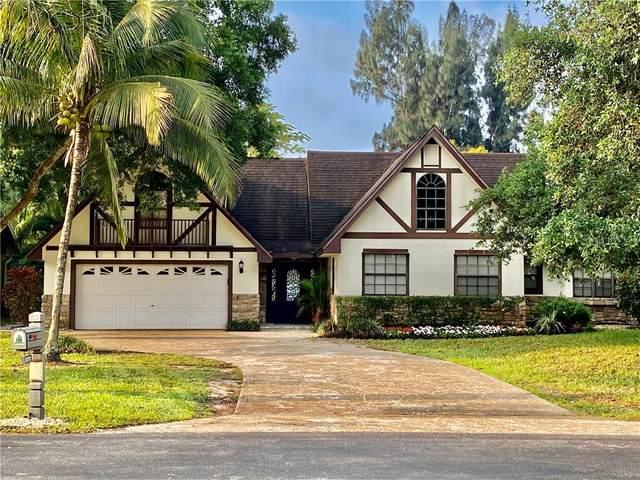 6767 Highland Pines Circle, Fort Myers, FL 33966 (MLS #C7441852) :: Vacasa Real Estate