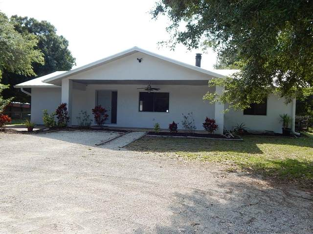 9870 SW Judy Avenue, Arcadia, FL 34269 (MLS #C7442049) :: Vacasa Real Estate