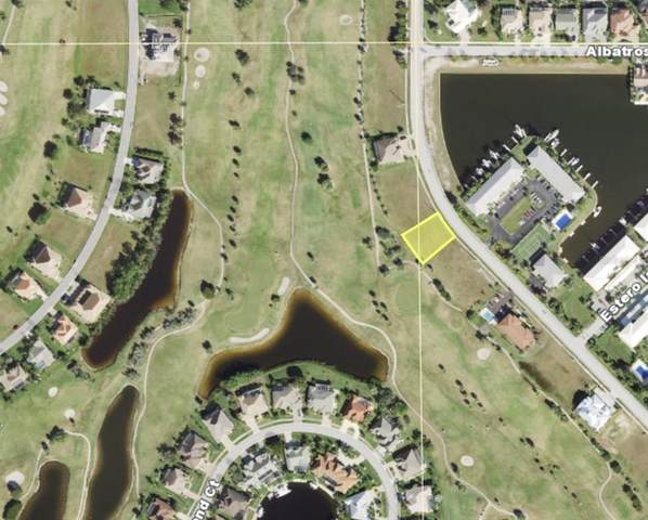 3559 Bal Harbor Boulevard, Punta Gorda, FL 33950 (MLS #C7443731) :: The Robertson Real Estate Group