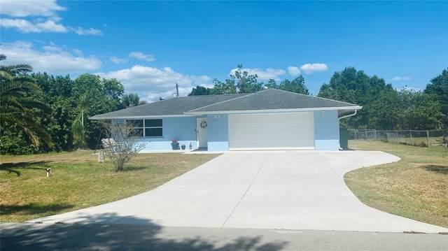 422 Rio Vista Avenue, Punta Gorda, FL 33982 (MLS #C7443773) :: Pristine Properties