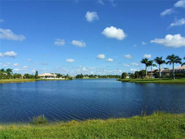 24290 Silver Lane, Punta Gorda, FL 33955 (MLS #C7444455) :: Frankenstein Home Team