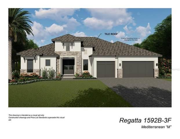 96 Hibiscus Drive, Punta Gorda, FL 33950 (MLS #C7445149) :: Everlane Realty