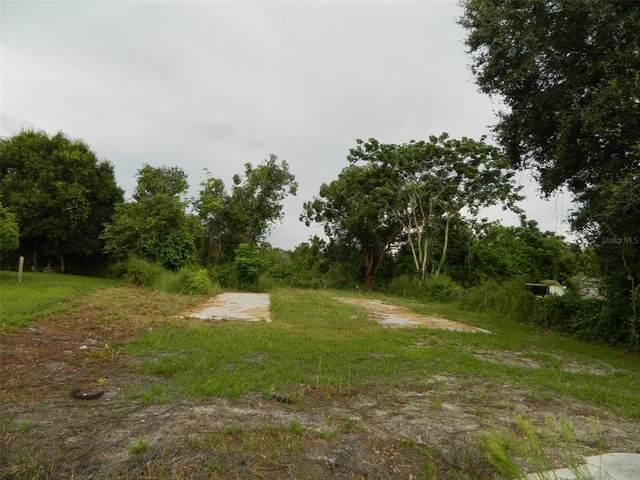 7139 SW Ogden Acres Road, Arcadia, FL 34269 (MLS #C7445892) :: Gate Arty & the Group - Keller Williams Realty Smart
