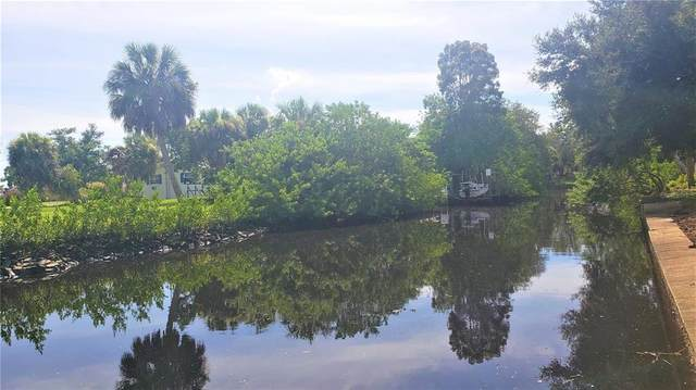 188 Danforth Drive, Port Charlotte, FL 33980 (MLS #C7446523) :: The Hustle and Heart Group