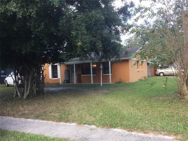 1528 Crescent Place, Lakeland, FL 33801 (MLS #C7450107) :: Everlane Realty