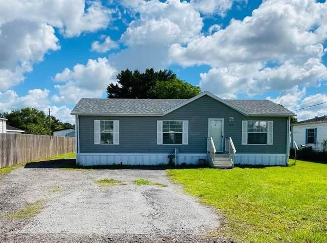 11278 SW Welch Avenue, Arcadia, FL 34269 (MLS #C7450161) :: Medway Realty