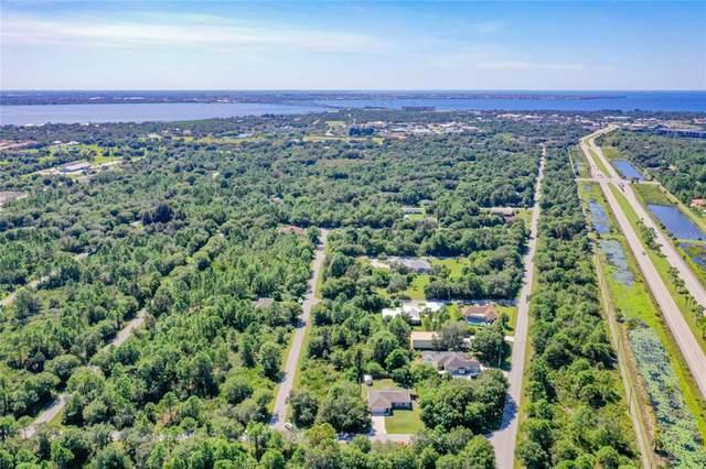 23397 Cedarton Avenue, Port Charlotte, FL 33980 (MLS #C7450195) :: Medway Realty
