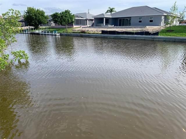 1426 Mohawk Parkway, Cape Coral, FL 33914 (MLS #C7450377) :: Charles Rutenberg Realty