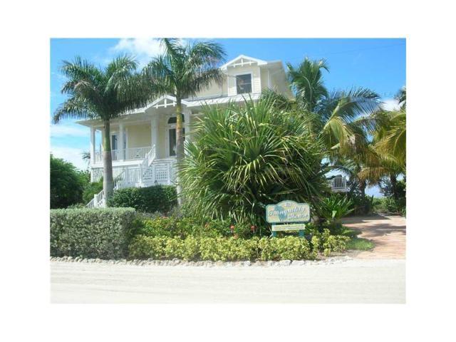 131 S Gulf Boulevard, Placida, FL 33946 (MLS #D5794327) :: The BRC Group, LLC