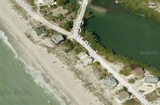 21 S Gulf Boulevard, Placida, FL 33946 (MLS #D5911441) :: The Duncan Duo Team