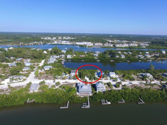 110 Bocilla Drive, Placida, FL 33946 (MLS #D5913426) :: Godwin Realty Group