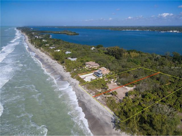 6360 Manasota Key Road, Englewood, FL 34223 (MLS #D5913454) :: The BRC Group, LLC