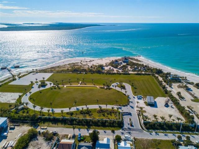 878 Hill Tide Lane, Boca Grande, FL 33921 (MLS #D5914421) :: The BRC Group, LLC