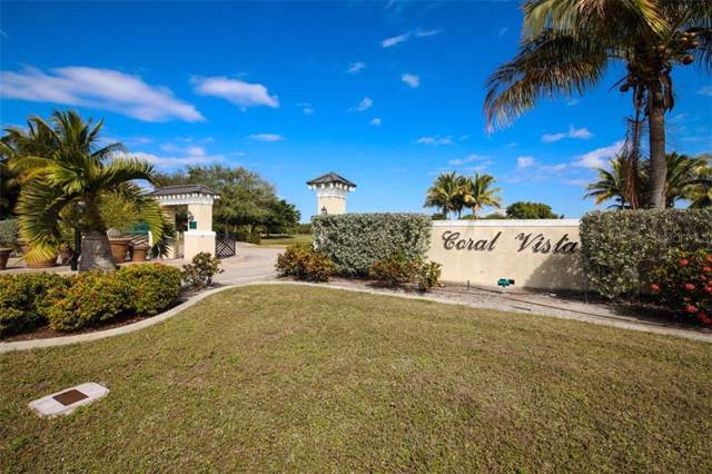 12471 Coral Vista Cir, Placida, FL 33946 (MLS #D5914743) :: The Heidi Schrock Team