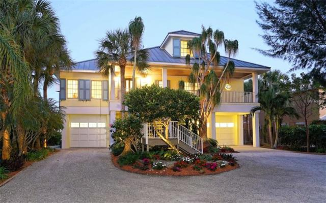 7795 Manasota Key Road, Englewood, FL 34223 (MLS #D5916439) :: The BRC Group, LLC