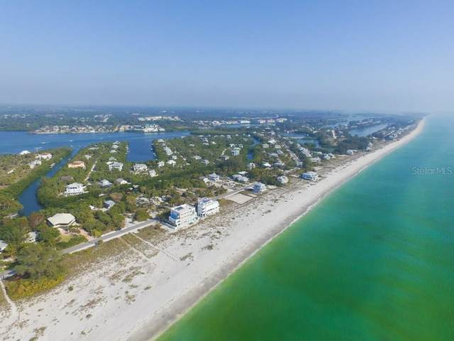 351 N Gulf Boulevard, Placida, FL 33946 (MLS #D5917085) :: Alpha Equity Team