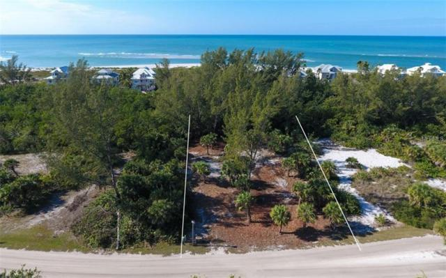 6150 Rum Cove Drive, Placida, FL 33946 (MLS #D5917135) :: Premium Properties Real Estate Services