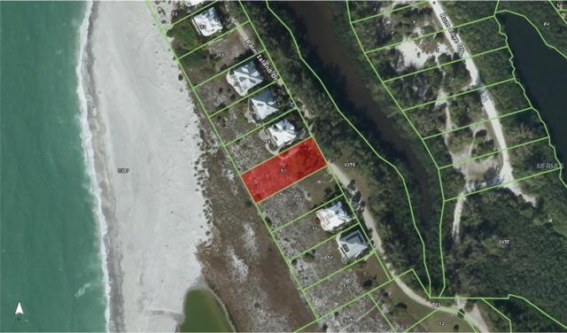 6920 Palm Island Drive Lot 57, Placida, FL 33946 (MLS #D5917247) :: Delgado Home Team at Keller Williams