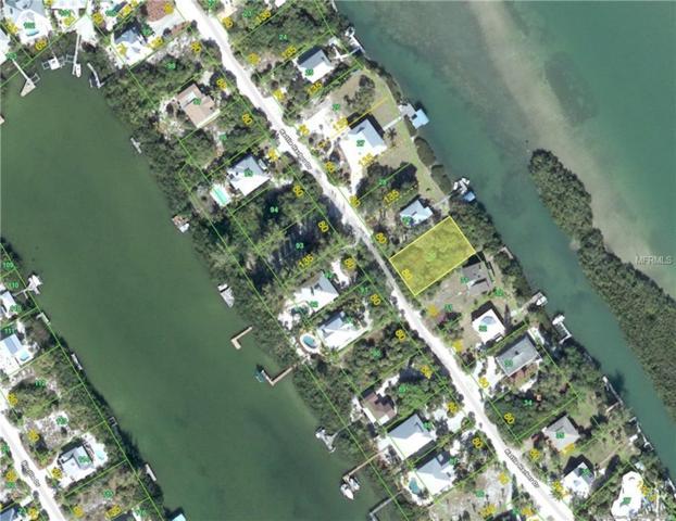 200 Kettle Harbor Drive, Placida, FL 33946 (MLS #D5917387) :: The BRC Group, LLC