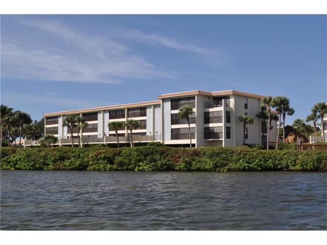 1551 Beach Road #306, Englewood, FL 34223 (MLS #D5917995) :: The BRC Group, LLC