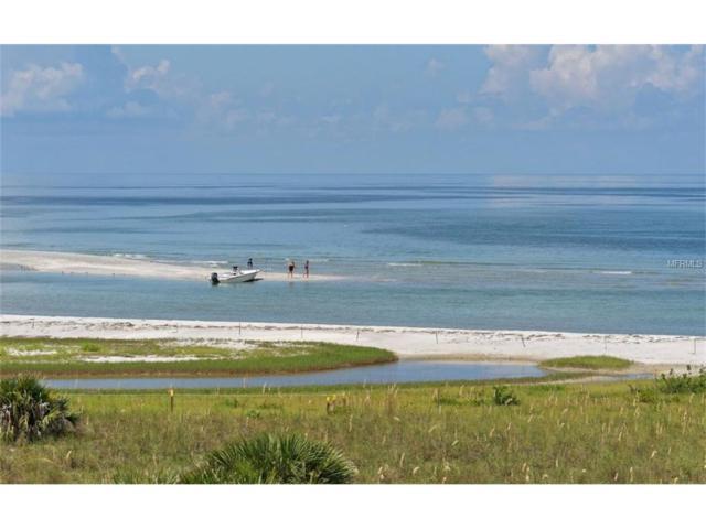 6930 Palm Island Drive, Placida, FL 33946 (MLS #D5918498) :: The BRC Group, LLC