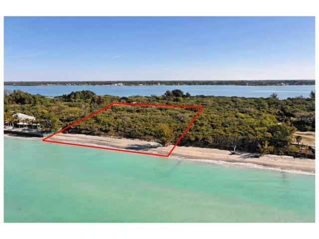 6200 Manasota Key Road, Englewood, FL 34223 (MLS #D5919534) :: The BRC Group, LLC