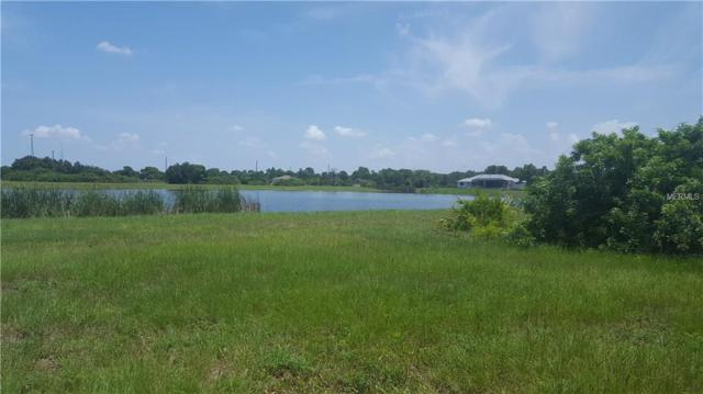 24 Windward Lane, Placida, FL 33946 (MLS #D5919535) :: Cartwright Realty