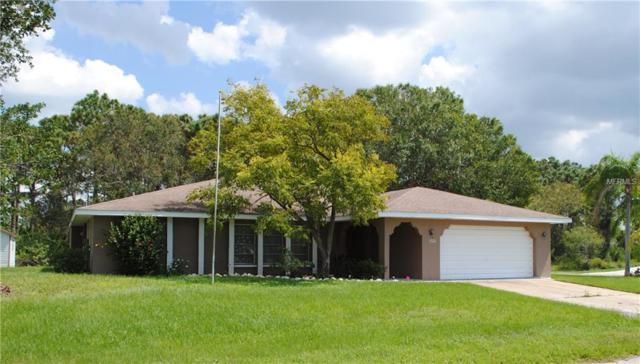 7322 Ebro Road, Englewood, FL 34224 (MLS #D5920278) :: Premium Properties Real Estate Services