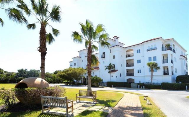 11220 Hacienda Del Mar Boulevard A-401, Placida, FL 33946 (MLS #D5920749) :: The Duncan Duo Team