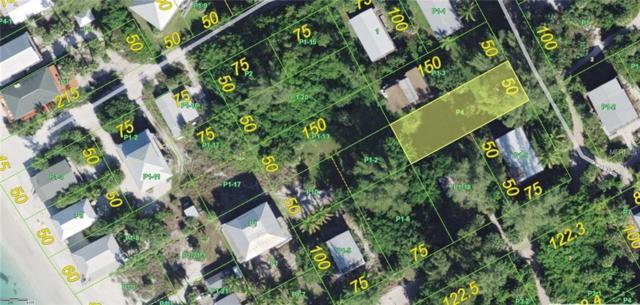8684 Grand Avenue, Placida, FL 33946 (MLS #D5920786) :: The Duncan Duo Team