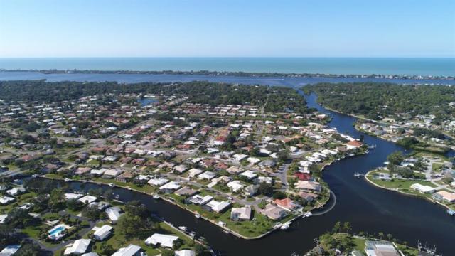 32 Windsor Drive, Englewood, FL 34223 (MLS #D5920796) :: Medway Realty