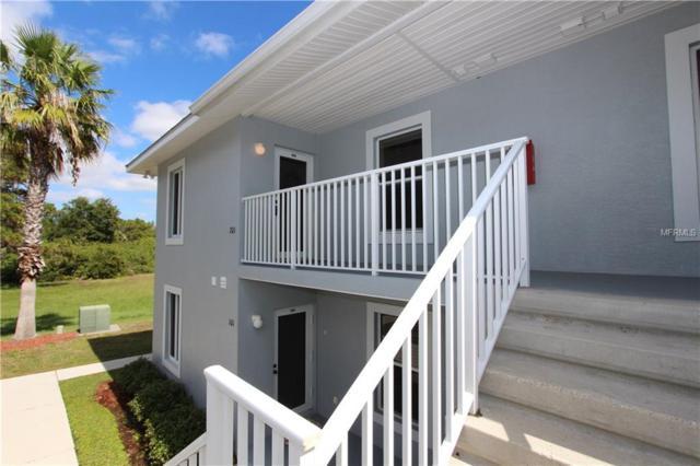 248 Boundary Boulevard #201, Rotonda West, FL 33947 (MLS #D5920905) :: Medway Realty