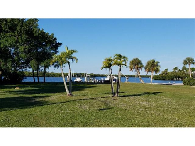 70 Buccaneer Bend, Placida, FL 33946 (MLS #D5921122) :: The Duncan Duo Team