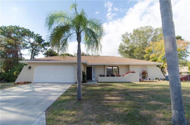 832 Diane Circle, Englewood, FL 34223 (MLS #D5921972) :: The BRC Group, LLC