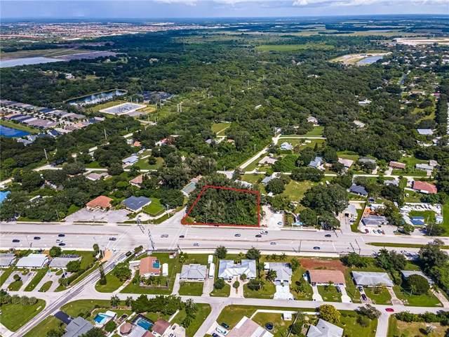 1983 Englewood Road, Englewood, FL 34223 (MLS #D5922282) :: Heckler Realty