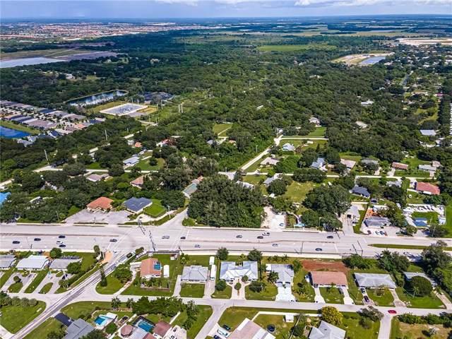 1987 Englewood Road, Englewood, FL 34223 (MLS #D5922284) :: Heckler Realty