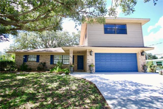 565 Denburn Court, Englewood, FL 34223 (MLS #D5922643) :: The BRC Group, LLC