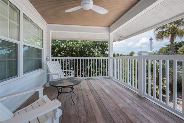 220 Seabreeze Court, Boca Grande, FL 33921 (MLS #D5922813) :: The BRC Group, LLC