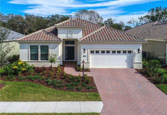 27312 Driver Lane, Englewood, FL 34223 (MLS #D5922831) :: The BRC Group, LLC