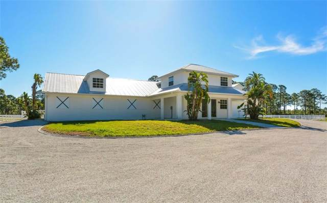 25 Brig Circle S, Placida, FL 33946 (MLS #D5923626) :: The BRC Group, LLC