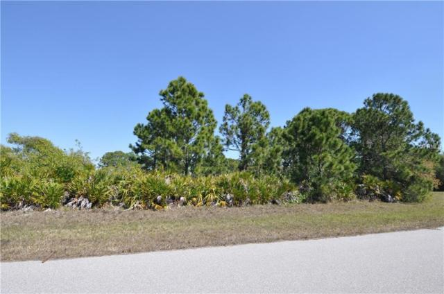 80 Lateen Sail Drive, Placida, FL 33946 (MLS #D5923650) :: Premium Properties Real Estate Services
