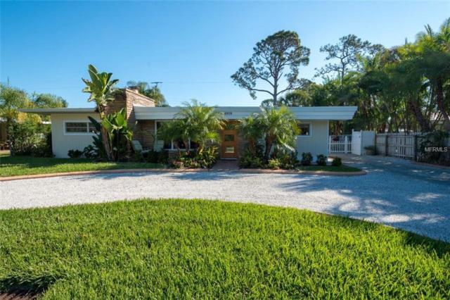 4919 Lemon Bay Drive, Venice, FL 34293 (MLS #D5923674) :: Griffin Group