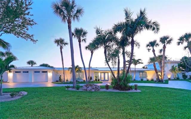 722 N Manasota Key Road, Englewood, FL 34223 (MLS #D5924013) :: The BRC Group, LLC