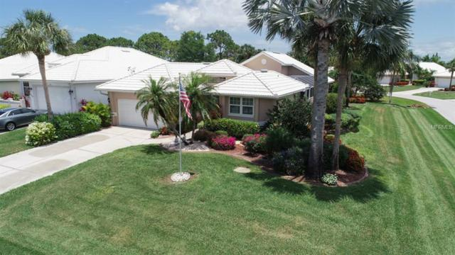 222 Westwind Drive, Placida, FL 33946 (MLS #D6100545) :: The Price Group