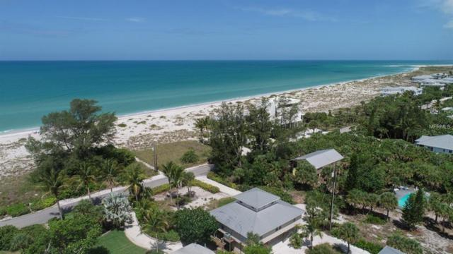 400 N Gulf Boulevard, Placida, FL 33946 (MLS #D6100699) :: The BRC Group, LLC