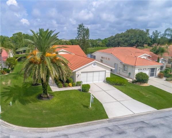 8338 Creekview Lane, Englewood, FL 34224 (MLS #D6100765) :: The BRC Group, LLC
