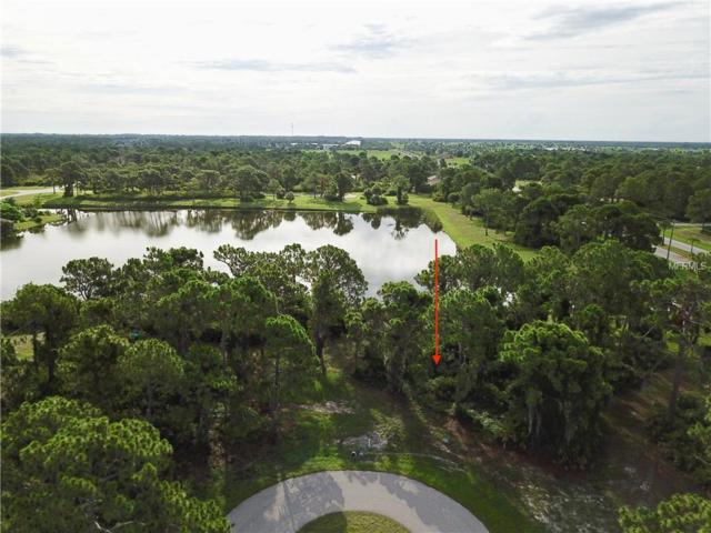 19 Abaft Place, Placida, FL 33946 (MLS #D6101160) :: Mark and Joni Coulter | Better Homes and Gardens