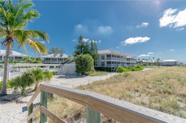 7486 Palm Island Drive #2411, Placida, FL 33946 (MLS #D6101374) :: Lovitch Realty Group, LLC